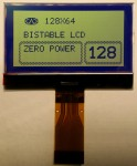 LCD-BISTABLE-128064Hy-BIW-refl.