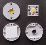 LED-ALS-P10000mW-W-lm1000-140 new 230V