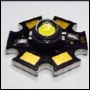 LED-ALS-P03000mW-W-STAR