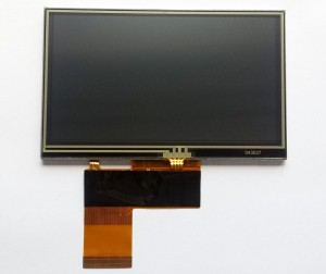 TFT-04i3-480RGB272-2x4LED-PAN-230-RTP