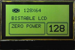 LCD-BISTABLE-128064Hy-DIY-refl.