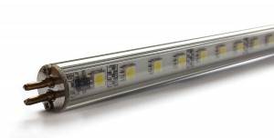 LED-ALM-LAMP-18x5060-WHITE-12V