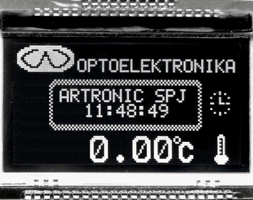 LCD-AG-C128064CF-DIW-CTP
